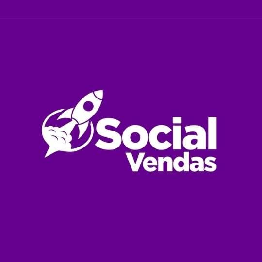Curso de Facebook Ads para Empreendedores
