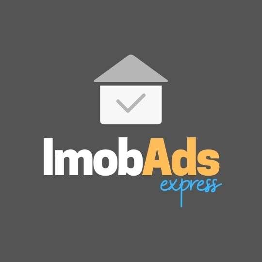 Curso de Facebook Ads Imobiliário